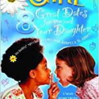 Secret Keeper Girl Kit Ebook Rar