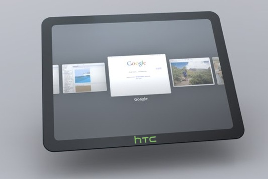 htc-nexus-tablet.jpg