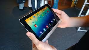 tablet webáruház akció