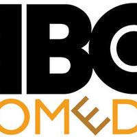 Az HBO esete a vígjátékokkal