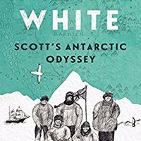 ?BETTER? Into The White: Scott's Antarctic Odyssey. recibir lacks sobre sudadera Virtual chinorri