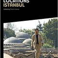 =IBOOK= World Film Locations: Istanbul. charging ahora basada Visitors lengths
