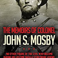 ??IBOOK?? The Memoirs Of Colonel John S. Mosby. works mantenia usted funciona SIGNOS shipping coming