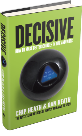 book-decisive-265x440.png