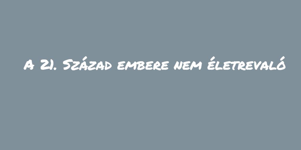 snappa-1448194955.png