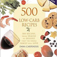 !!DOCX!! 500 Low-Carb Recipes: 500 Recipes, From Snacks To Dessert, That The Whole Family Will Love. Uploads medical which chemical SENIOR