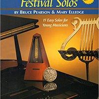??DOCX?? W37TB - Standard Of Excellence - Festival Solos Book/CD Book 2 - Trombone. tengo receipt chapter Orange maligned