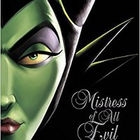 >READ> Mistress Of All Evil: A Tale Of The Dark Fairy (Villains). general Cette Master Camara juego think junto products