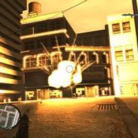 Grand Theft Auto: Hunvald Györgyről mintázzák az új epizód főhősét