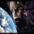 Isten jövőre vonatkozó tervei közérdekű adatok az adatvédelmi biztos szerint
