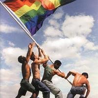 Homoszexuálissá tesz a Tüskevár olvasása