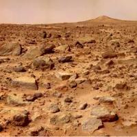 Matyó hímzéseket találtak a Marson