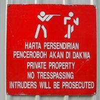 Prolimentes övezet létesül Budán
