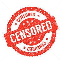 Így (ne) cenzúrázd a netedet!