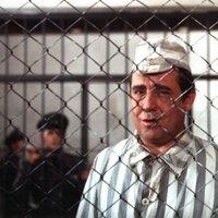 Halálra ítélt egy embert a Nyíregyházi Városi Bíróság