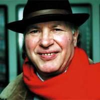 Visszavonták Kertész Imre Nobel-díját