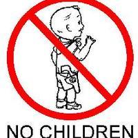 """Startol a """"Gyerek lakásba nem való!"""" program"""