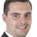 Megalakult a Jobbik homoszexuális tagozata