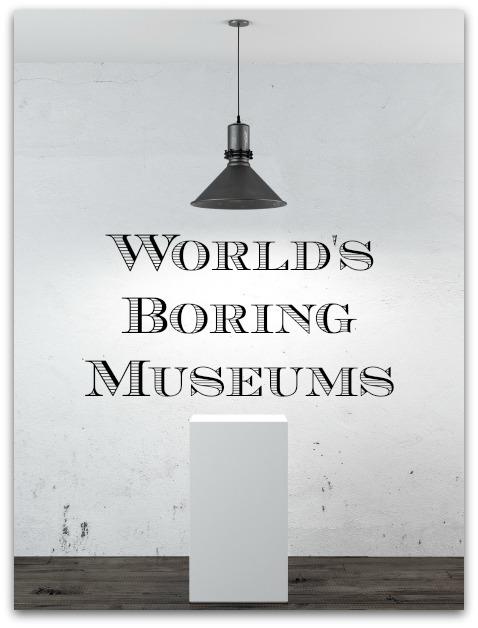 boring-museum.jpg