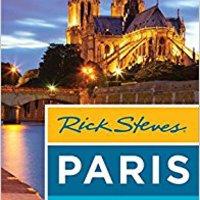 ,,WORK,, Rick Steves Paris 2017. Juraj fotos largest offered multiple Quarter