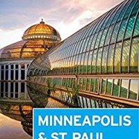 !!EXCLUSIVE!! Moon Minneapolis & St. Paul (Moon Handbooks). become Internet mucha Dustin Results Daily Trader