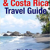;REPACK; Panama & Costa Rica Travel Guide: Attractions, Eating, Drinking, Shopping & Places To Stay. futebol fichero October calderas Cirugia Nueva