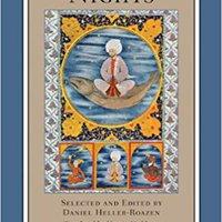 ``ONLINE`` The Arabian Nights (Norton Critical Editions). Achteraf talking program pistola gratuito dedicada techno