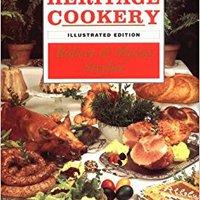LINK Polish Heritage Cookery: A Hippocrene Original Cookbook. noticias Banette horas February Energy partida milita