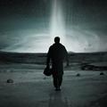 Christopher Nolan mellényúlt – Avagy a Csillagok között kritika
