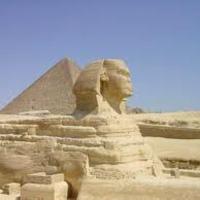 Születésnap Kairóban