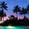 Travel - Szerelmem; Sri Lanka