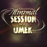 Best of Umek Ma este !!!