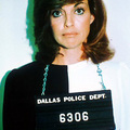 Dallas – Then and now – Samantha Ewing