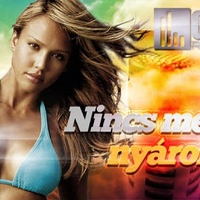 Best of 2011/12 Egy új színfolt a rádiózásban