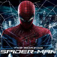 Film: The Amazing Spiderman / A csodálatos Pókember