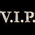 Travel - Kárászéletű VIP tagságom