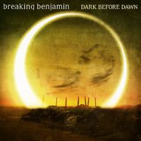 Újra a csúcson!: Breaking Benjamin - Dark Before Dawn (2015)