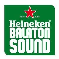Balaton Sound 2012! A lúzerek otthon maradnak!