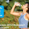 Becsülettel az elfogadásért - Eurogames 2012 Budapest