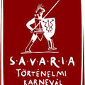 Ave Savaria!