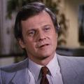 Dallas – Then and now – Cliff Barnes