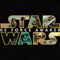 A Hömpölygő Erő, avagy minden, amit a Star Wars 7-ről tudni kell
