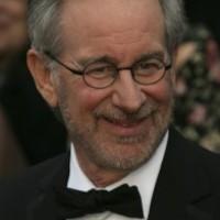 Steven Spielberg kéznyoma