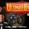 Ultimate Combat - Az igazi harc...