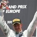 Egy pilóta tündöklése és bukása – Michael Schumacher befejezte