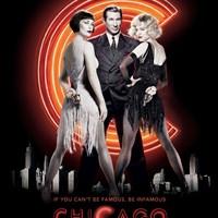 DVD-Chicago