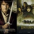 Gyűrűk ura a Hobbit ellen! Vajon ki nyer?