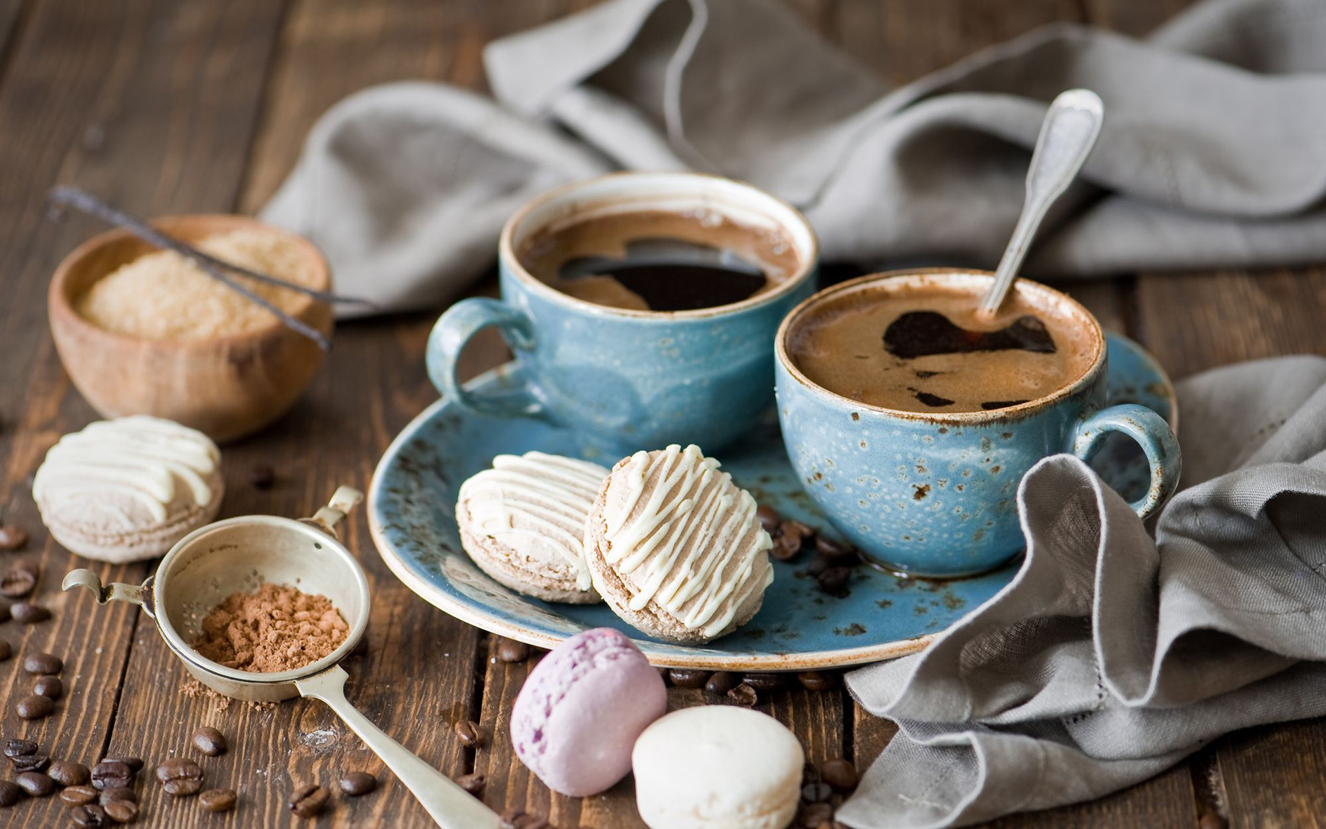 coffee-and-sweets-photography-hd-wallpaper-1920x1200-8666.jpg