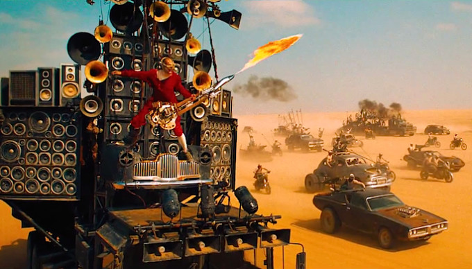 fury-road-guitar-680x388.jpg