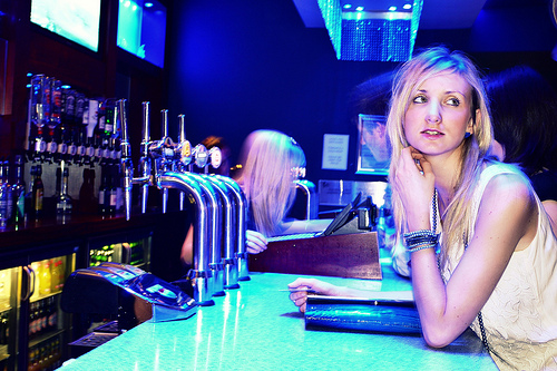 girl-at-bar.jpg